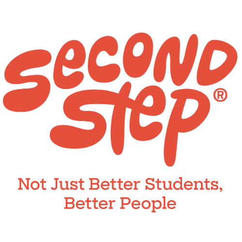 Second Step by Committee for Children